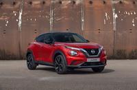 foto: Nissan Juke 2019_02.jpg