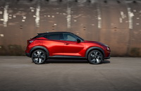 foto: Nissan Juke 2019_05.jpg