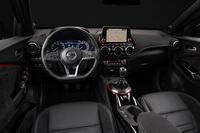 foto: Nissan Juke 2019_09.jpg