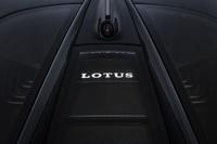 foto: Lotus Evija_13.jpg