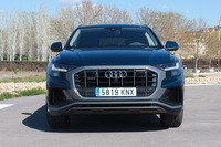 foto: Prueba Audi Q8 50 TDI quattro_03.JPG