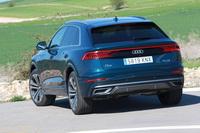 foto: Prueba Audi Q8 50 TDI quattro_06.JPG