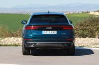 foto: Prueba Audi Q8 50 TDI quattro_07.JPG