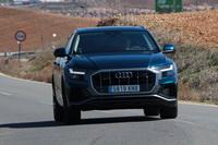 foto: Prueba Audi Q8 50 TDI quattro_12.JPG