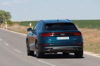 foto: Prueba Audi Q8 50 TDI quattro_15.JPG