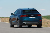 foto: Prueba Audi Q8 50 TDI quattro_16.JPG