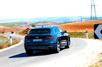 foto: Prueba Audi Q8 50 TDI quattro_17.JPG