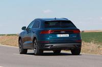 foto: Prueba Audi Q8 50 TDI quattro_18.JPG