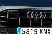 foto: Prueba Audi Q8 50 TDI quattro_18a.JPG