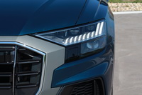 foto: Prueba Audi Q8 50 TDI quattro_19.JPG