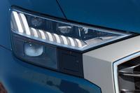 foto: Prueba Audi Q8 50 TDI quattro_19a.JPG