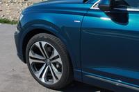 foto: Prueba Audi Q8 50 TDI quattro_20.JPG