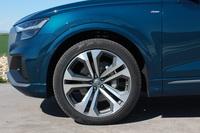 foto: Prueba Audi Q8 50 TDI quattro_21.JPG