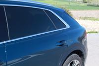 foto: Prueba Audi Q8 50 TDI quattro_23.JPG