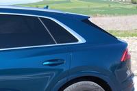foto: Prueba Audi Q8 50 TDI quattro_24.JPG