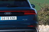 foto: Prueba Audi Q8 50 TDI quattro_25.JPG