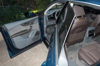 foto: Prueba Audi Q8 50 TDI quattro_25a.JPG