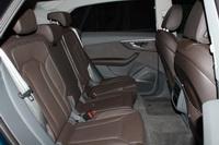 foto: Prueba Audi Q8 50 TDI quattro_27.JPG