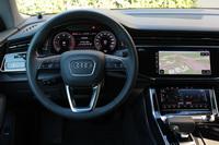 foto: Prueba Audi Q8 50 TDI quattro_30.JPG
