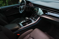 foto: Prueba Audi Q8 50 TDI quattro_31.JPG