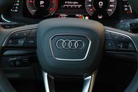 foto: Prueba Audi Q8 50 TDI quattro_32.JPG