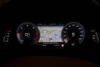 foto: Prueba Audi Q8 50 TDI quattro_33.JPG