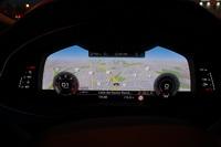 foto: Prueba Audi Q8 50 TDI quattro_34a.JPG