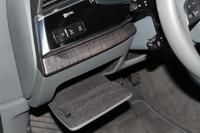 foto: Prueba Audi Q8 50 TDI quattro_36.JPG