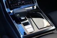 foto: Prueba Audi Q8 50 TDI quattro_37.JPG