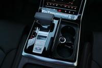 foto: Prueba Audi Q8 50 TDI quattro_37a.JPG