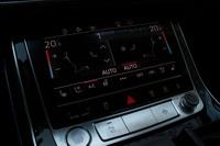 foto: Prueba Audi Q8 50 TDI quattro_38.JPG