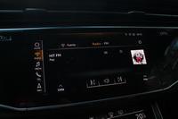 foto: Prueba Audi Q8 50 TDI quattro_39.JPG