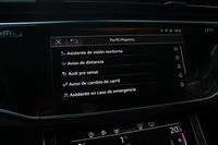 foto: Prueba Audi Q8 50 TDI quattro_40.JPG
