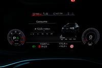 foto: Prueba Audi Q8 50 TDI quattro_42.JPG