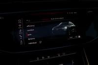 foto: Prueba Audi Q8 50 TDI quattro_43.JPG