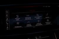 foto: Prueba Audi Q8 50 TDI quattro_45.JPG