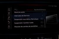 foto: Prueba Audi Q8 50 TDI quattro_46.JPG