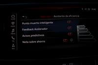 foto: Prueba Audi Q8 50 TDI quattro_47.JPG