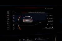 foto: Prueba Audi Q8 50 TDI quattro_48.JPG