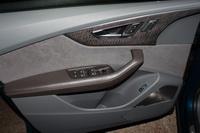 foto: Prueba Audi Q8 50 TDI quattro_51.JPG