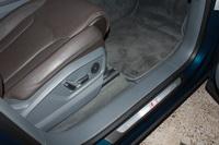 foto: Prueba Audi Q8 50 TDI quattro_52.JPG