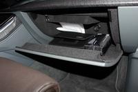 foto: Prueba Audi Q8 50 TDI quattro_54.JPG