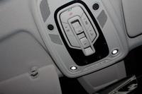 foto: Prueba Audi Q8 50 TDI quattro_55.JPG