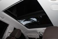 foto: Prueba Audi Q8 50 TDI quattro_57.JPG