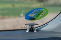 foto: Prueba Audi Q8 50 TDI quattro_57a.JPG