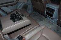 foto: Prueba Audi Q8 50 TDI quattro_58.JPG