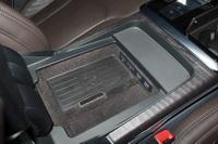 foto: Prueba Audi Q8 50 TDI quattro_59.JPG