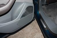 foto: Prueba Audi Q8 50 TDI quattro_61.JPG