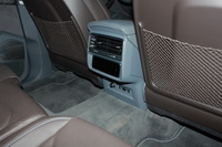 foto: Prueba Audi Q8 50 TDI quattro_63.JPG