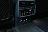 foto: Prueba Audi Q8 50 TDI quattro_64.JPG